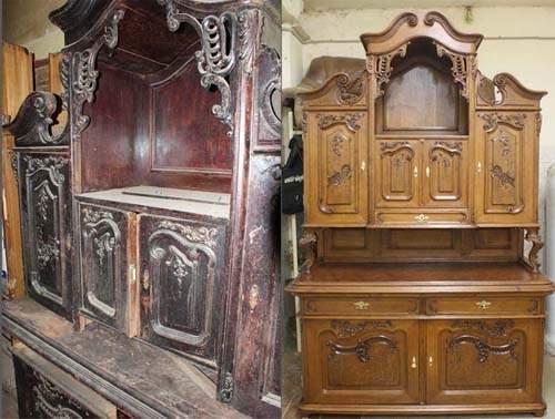 Сайты реставрация старой,антикварной мебели дать объявление доска объявлений 911.by интим