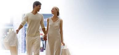 0b3eaf0a10e Продажа оптом европейской одежды и обуви Объявление в разделе Всё ...