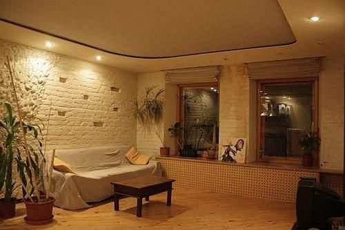 Отличная 2-3х к квартира-студия в центре СПб Объявление в разделе IC43